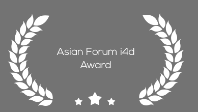 Asian forum i4D awrad