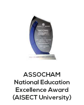 Assocham national education excellence award