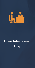 Free interview tips