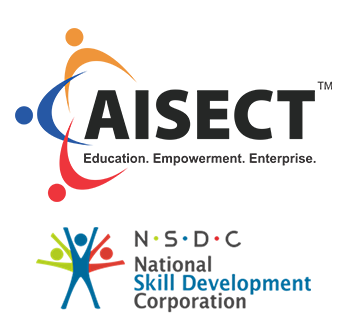 NSDC national skill developement corporation