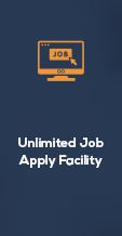 unlimited job apply facility