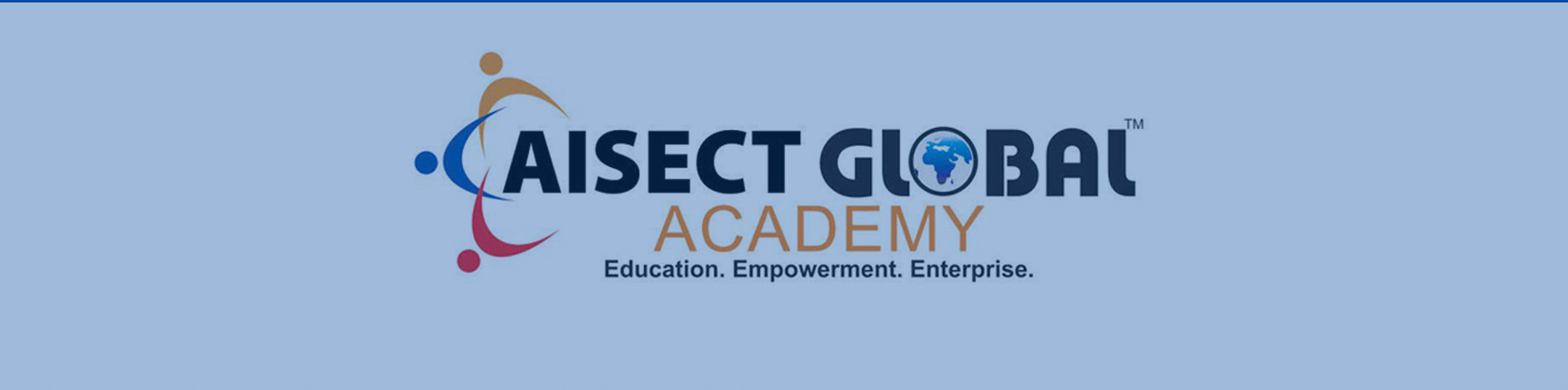 aisect global academy